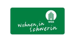 WGS - Wohnen in Schwerin