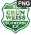 logo_png_download