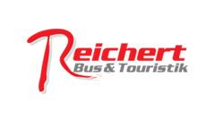 Reichert Bus & Touristik