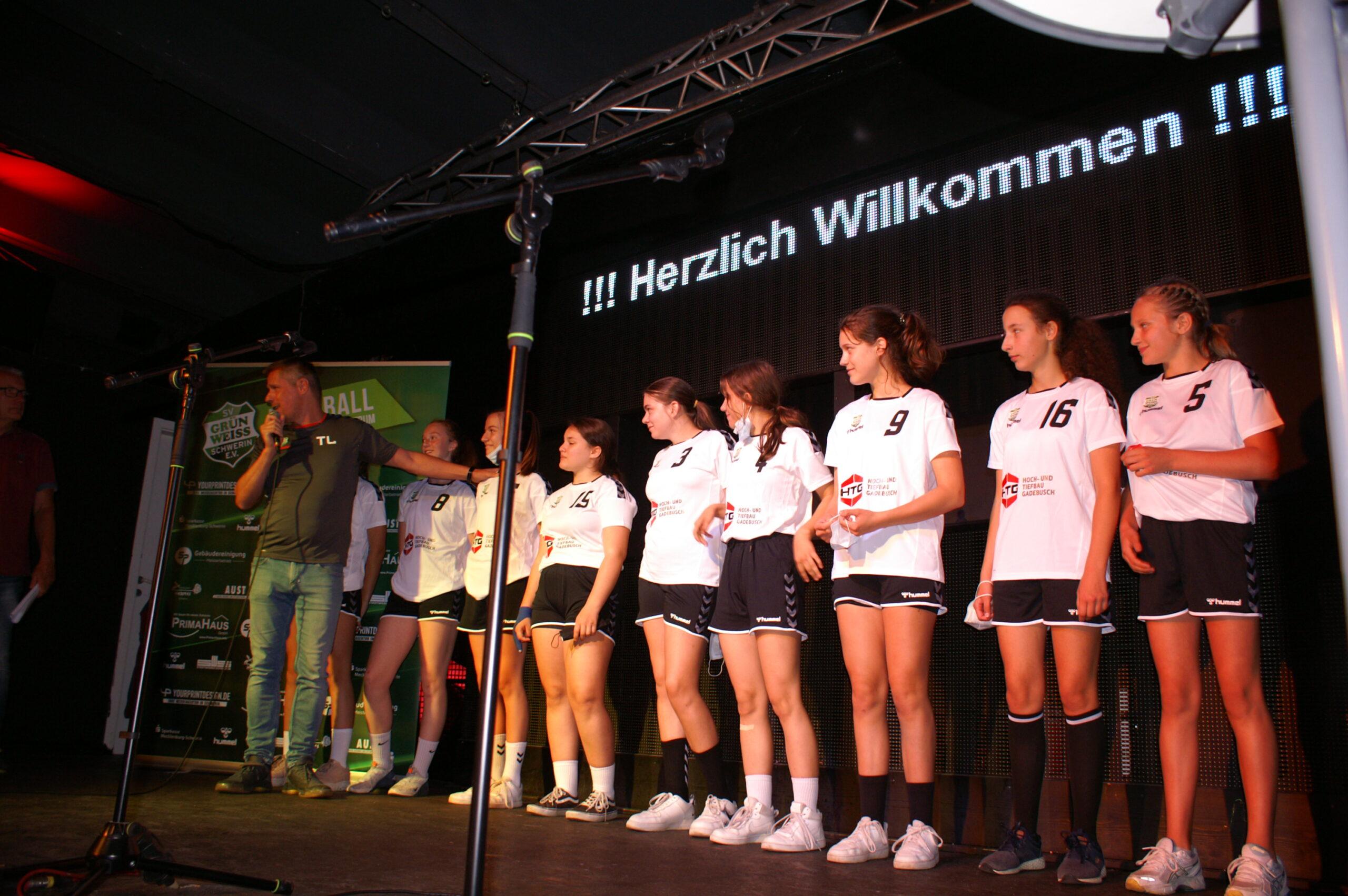 C2-Jugend_2